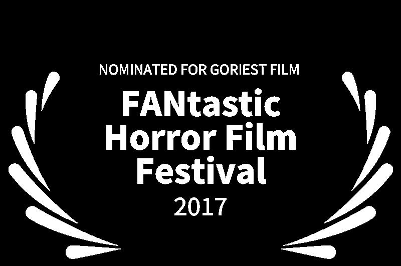 NOMINATED FOR GORIEST FILM  - FANtastic Horror Film Festival - 2017.png