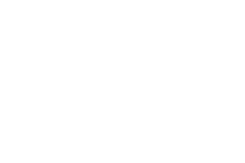 NOMINATED FOR BEST SUPPORTING ACTOR - MICHAEL BAILEY SMITH - FANtastic Horror Film Festival - 2017.png
