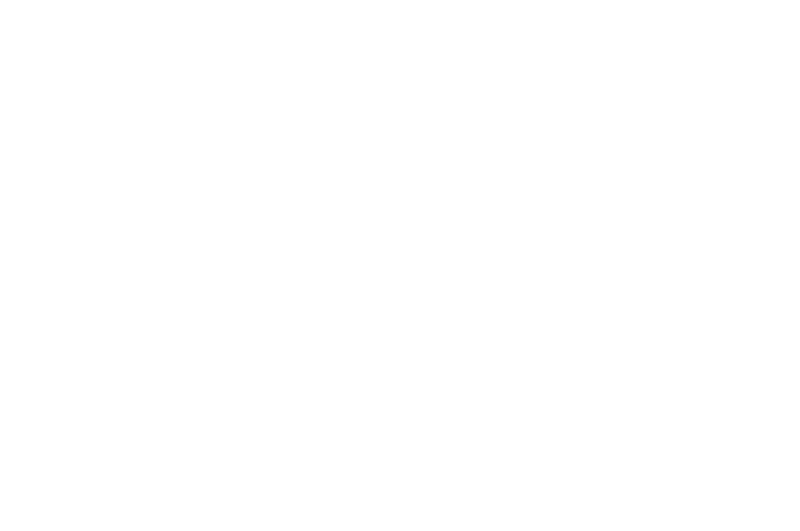 NOMINATED FOR ACTRESS - KATY YODER - Women In Horror Film Festival  - 2017.png