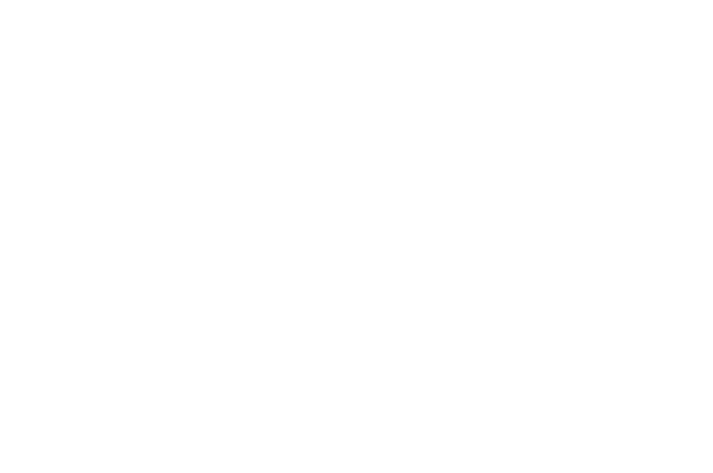 OFFICIAL SELECTION - The International Horror Hotel - 2017.png