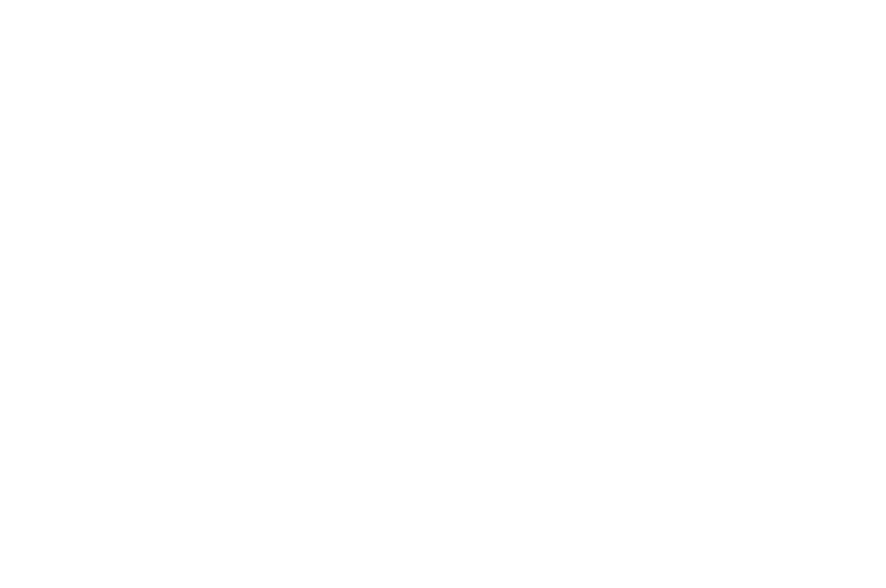 OFFICIAL SELECTION - Hollyshorts - 2016.png