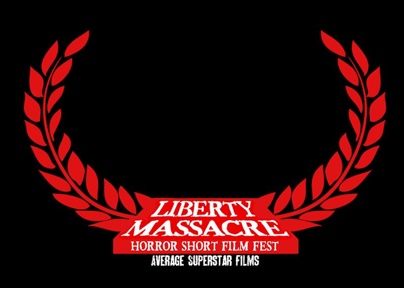 ASF LIBERTY MASSACRE Laurel 2 (2).png