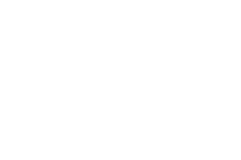 OFFICIAL SELECTION - Darkness Reigns - 2017.png