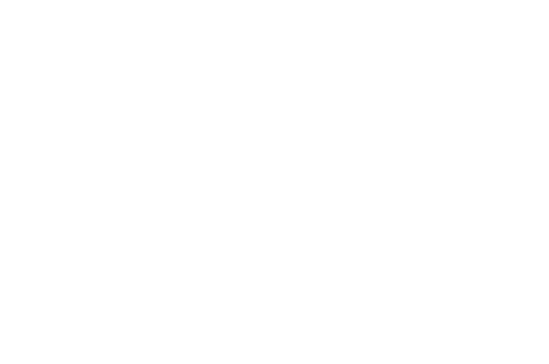 OFFICIAL SELECTION - Other Worlds Austin  Under Worlds Austin - 2016.png