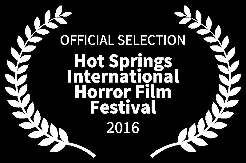 OFFICIAL SELECTION - Hot Springs International Horror Film Festival - 2016.png