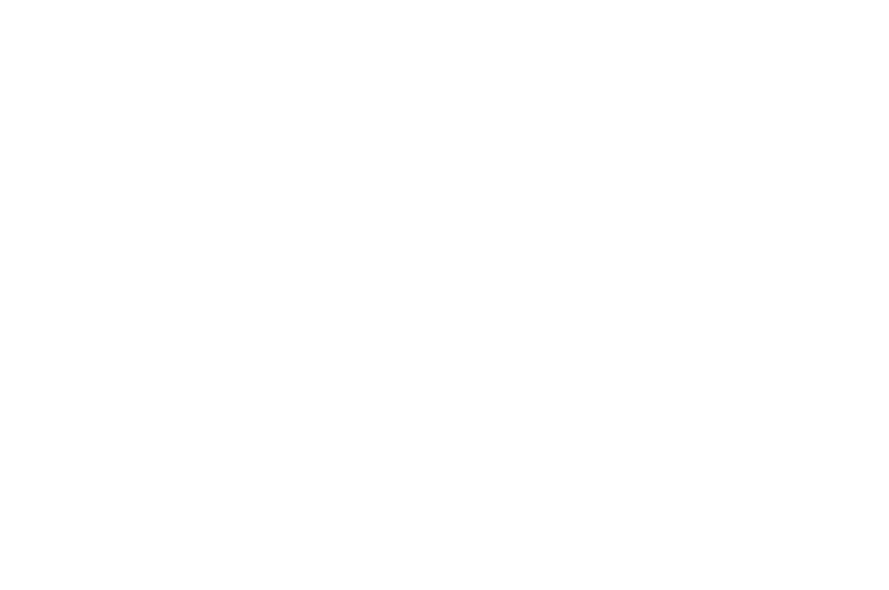 OFFICIAL SELECTION - Russian International Horror Film Awards - 2017.png