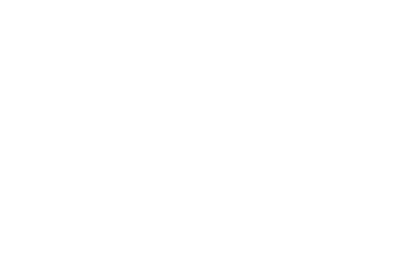 OFFICIAL SELECTION - Puerto Rico Horror Film Fest  Lusca - 2017.png