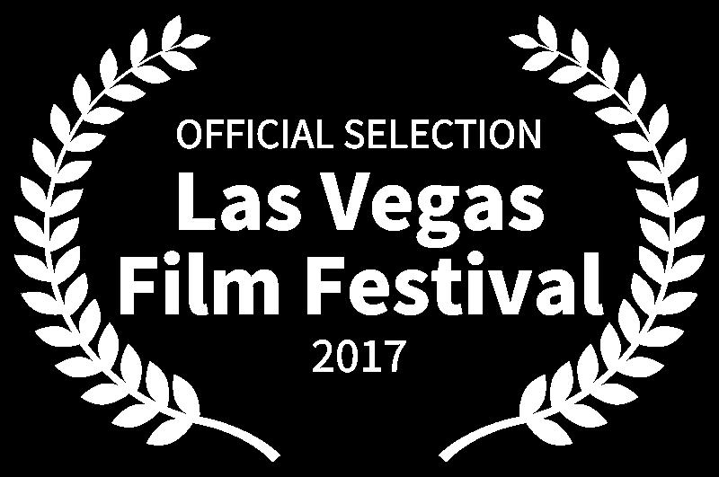 OFFICIAL SELECTION - Las Vegas Film Festival - 2017.png