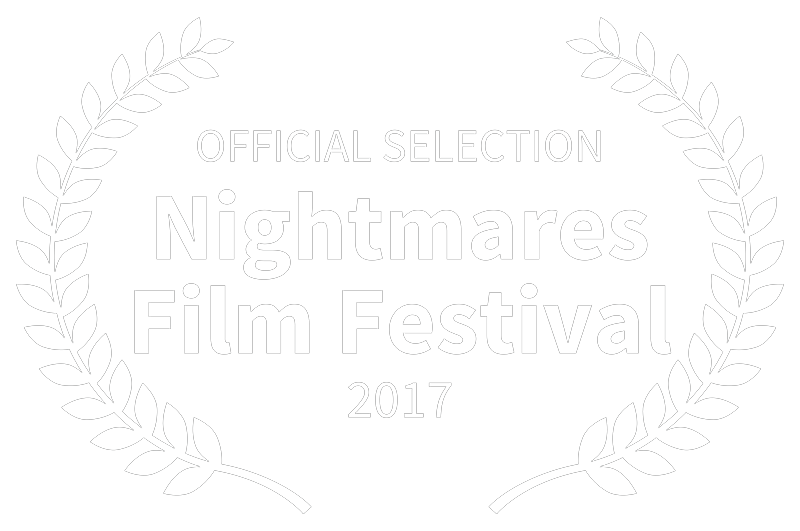 OFFICIAL SELECTION - Nightmares Film Festival - 2017.png
