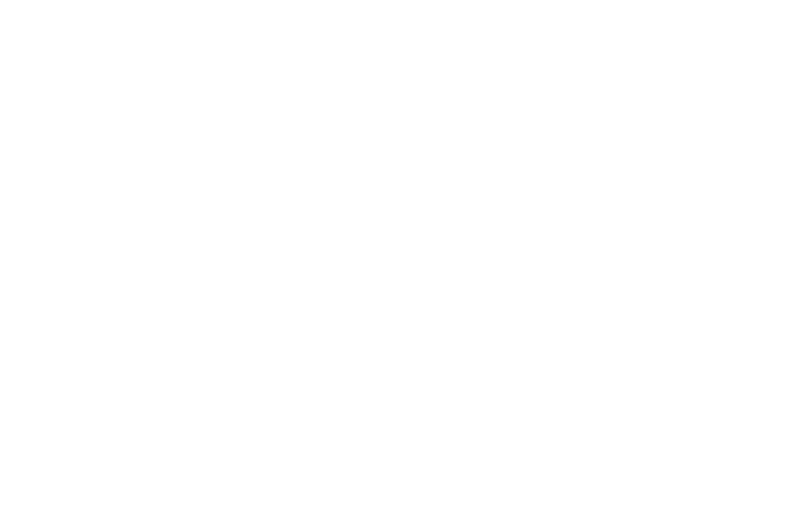 OFFICIAL SELECTION - Edmonton FESTIVAL OF FEAR International Film Festival  Screenplay Competition - 2017.png
