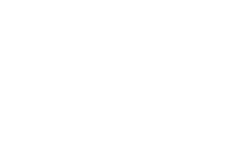 OFFICIAL SELECTION - ScareLA - 2017.png