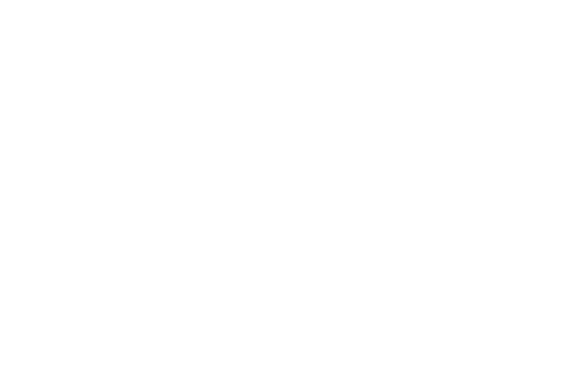 OFFICIAL SELECTION - Things 2 Fear Film Fest - 2017.png