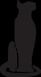 Venajansinisemme Logo.png