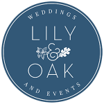 lily_oak_white_over_navy_logo_small.png