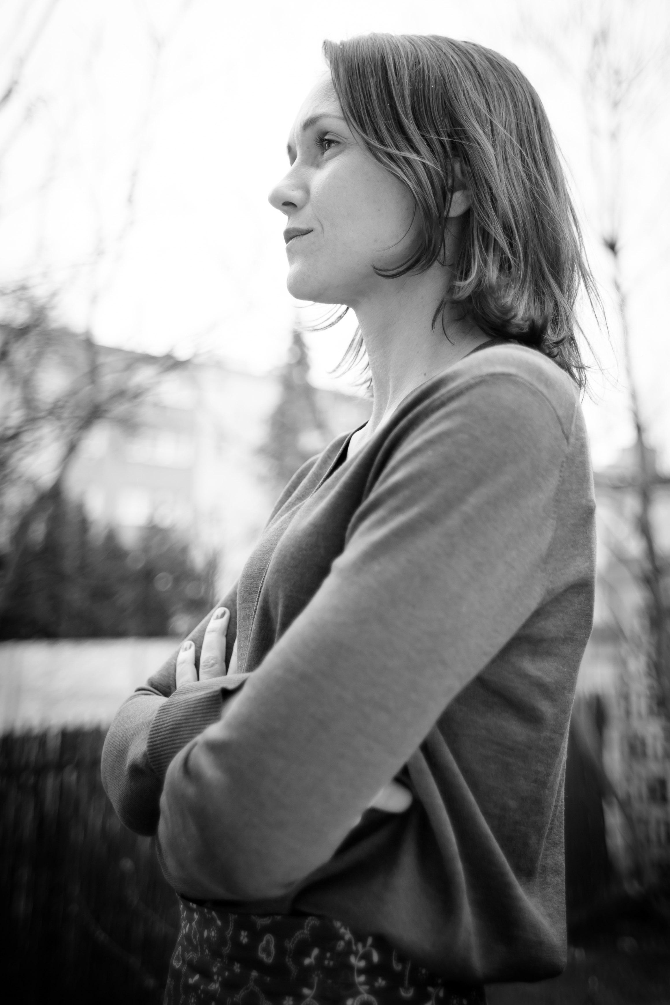 Foto: Natalia
