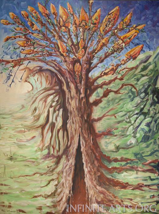 tree fruitEMail.jpg
