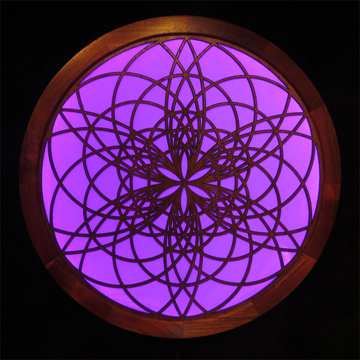 purple700.jpg