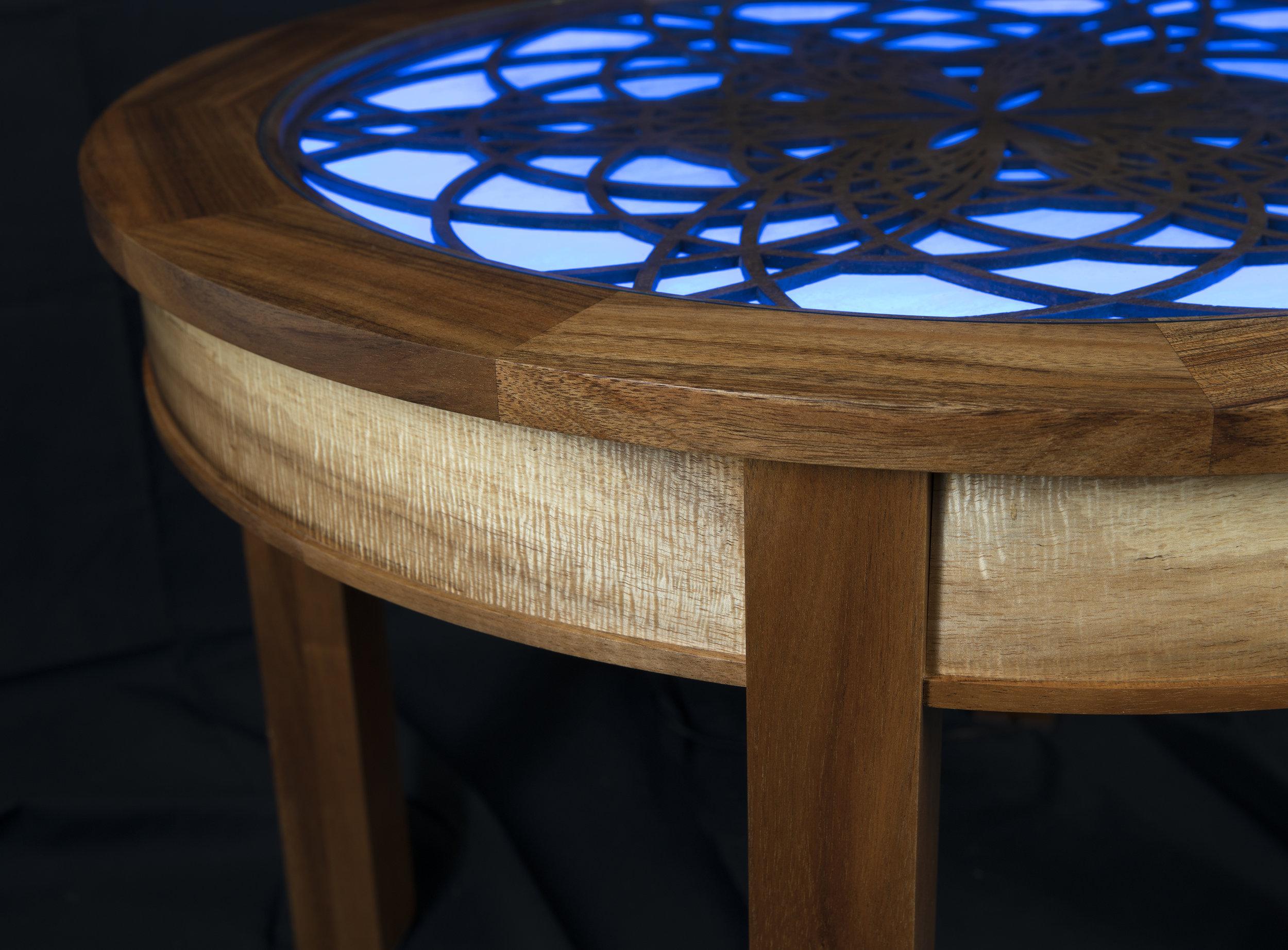 tabledetail2.jpg