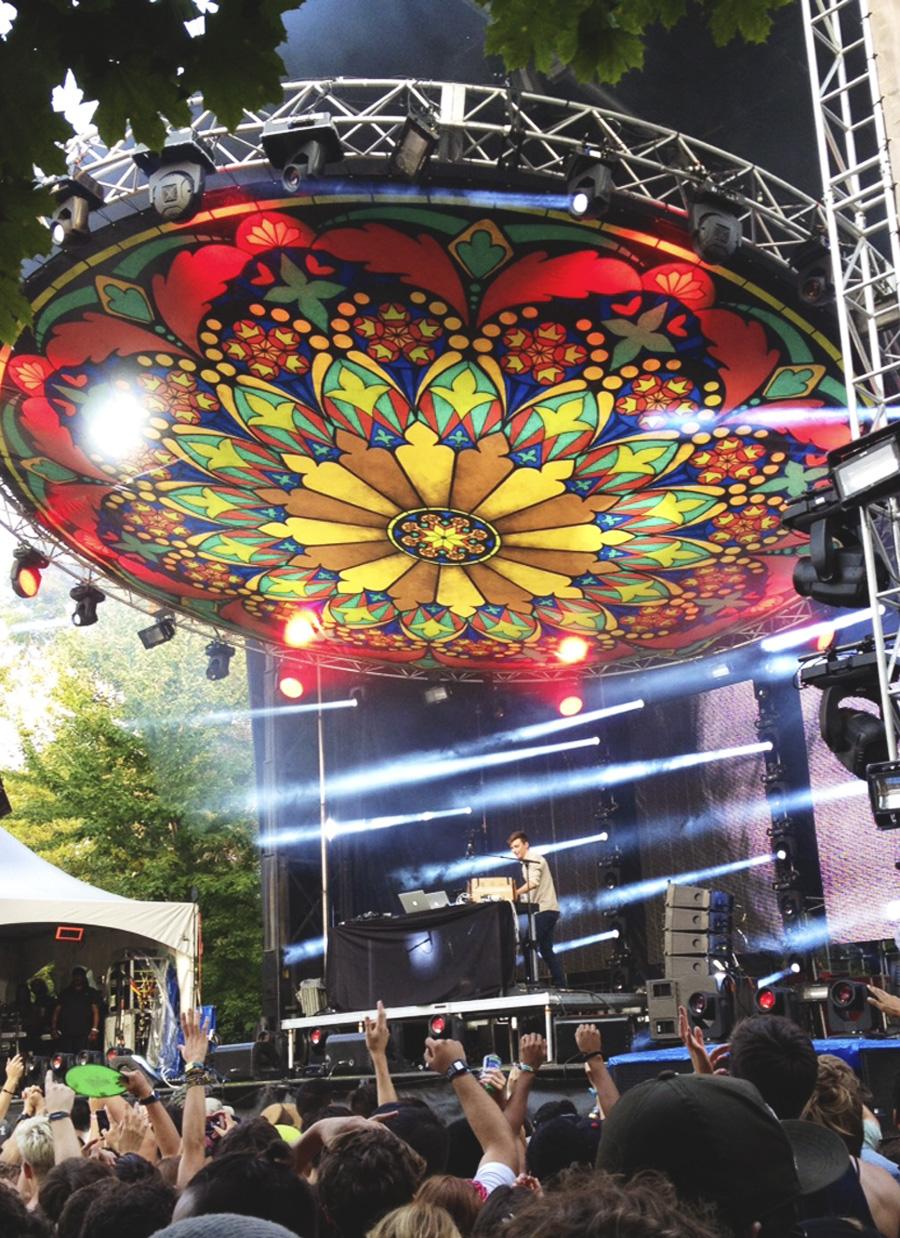 flume electronic osheaga montreal festival