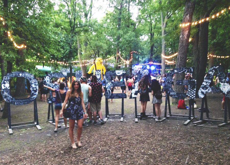 osheaga sign park festival