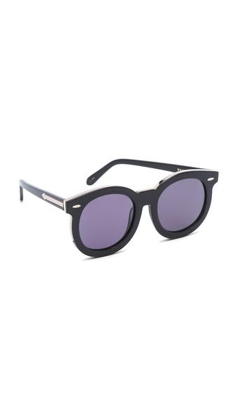 super-duper-thistle-sunglasses-karen-walker-black.jpg
