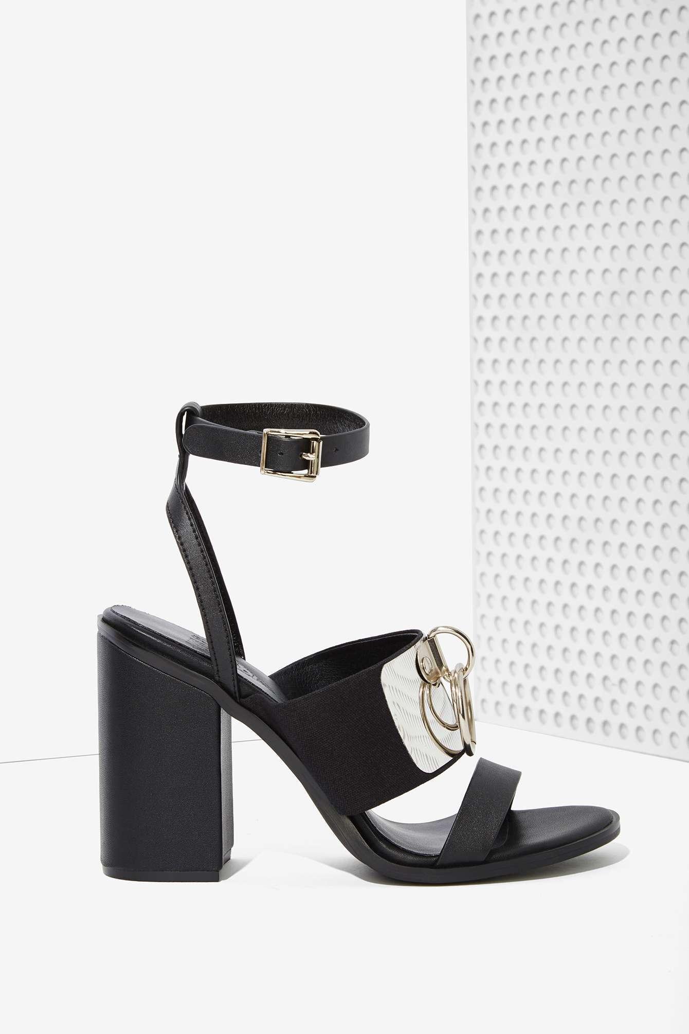 unif-vault-cut-out-leather-block-heel-nastygal.jpg