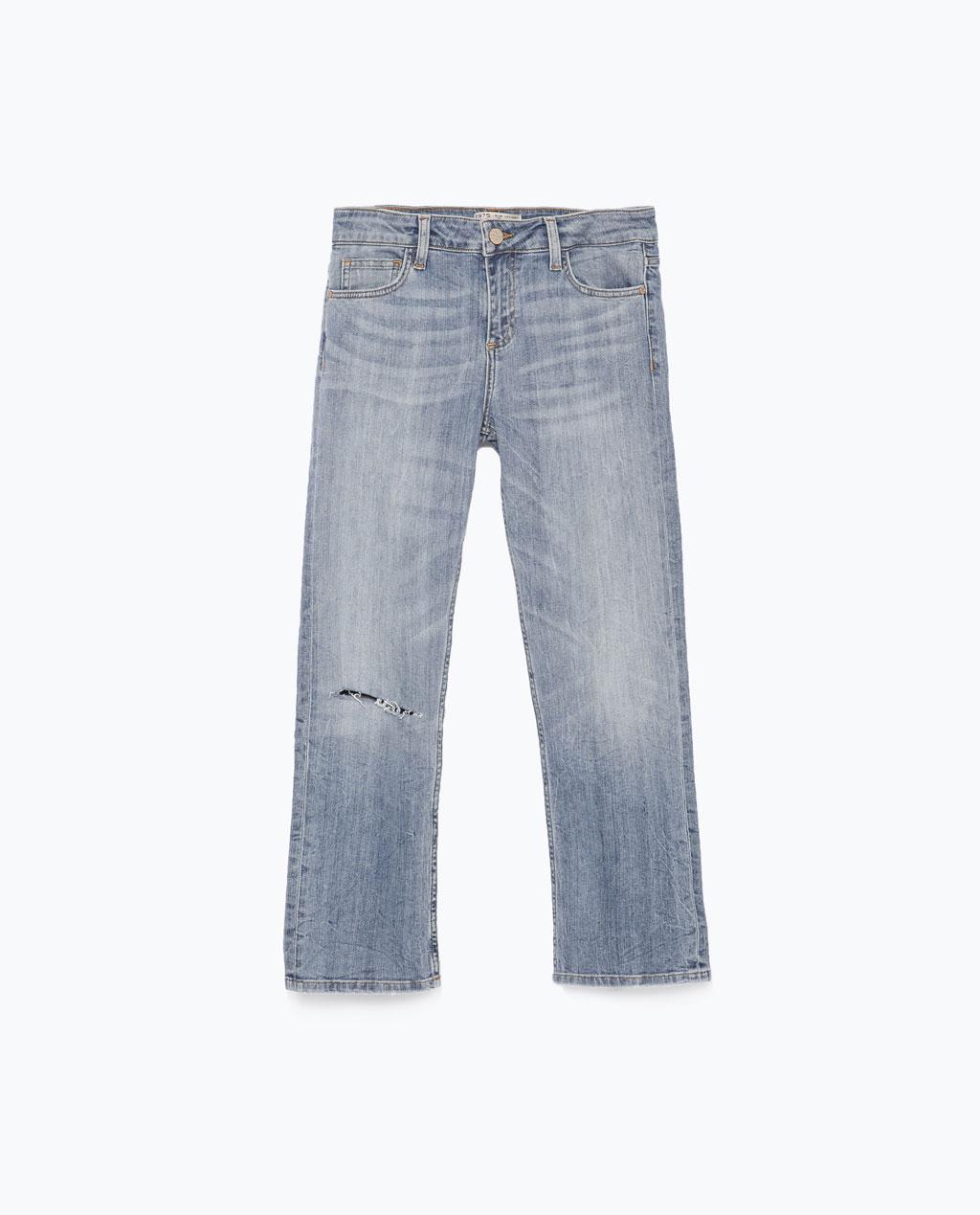 zara-lightwash-ripped-knee-cropped-jeans.jpg