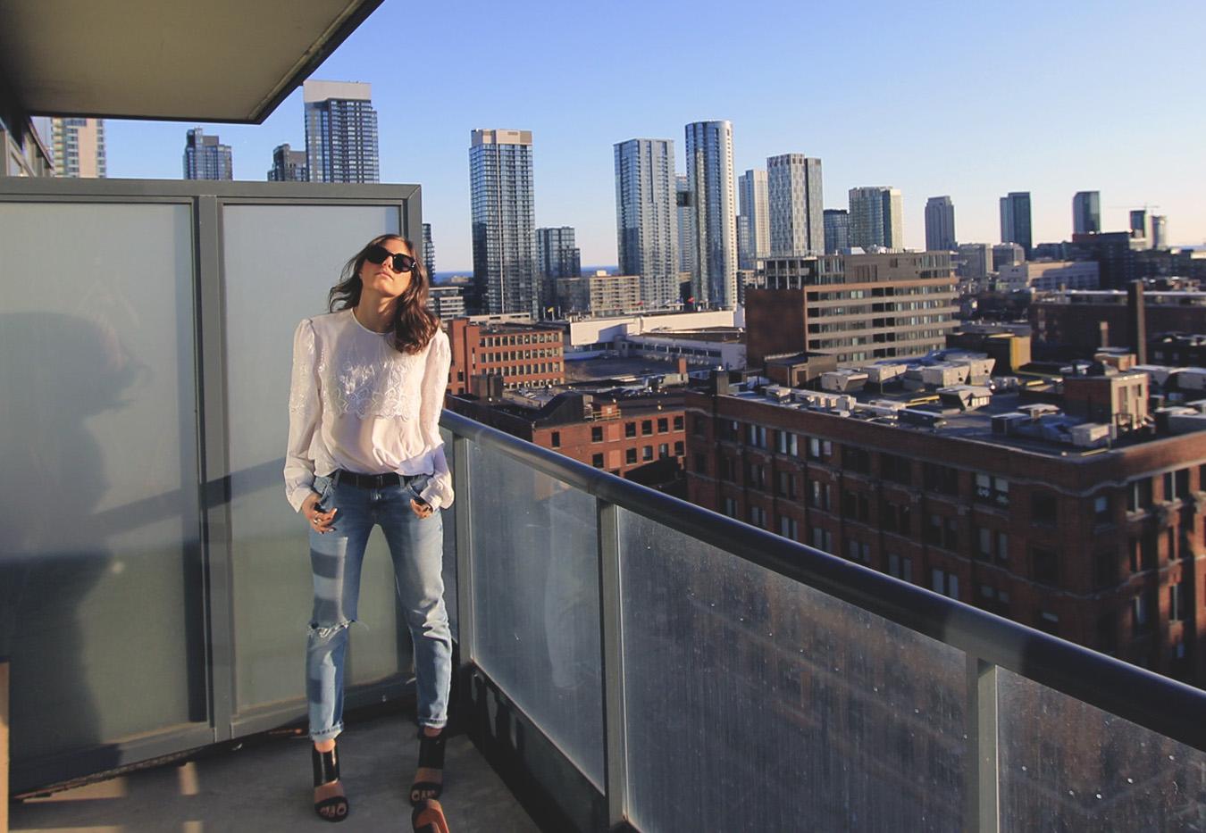 zara-vintage-forever-21-outfit-jeans-white-blouse.jpg