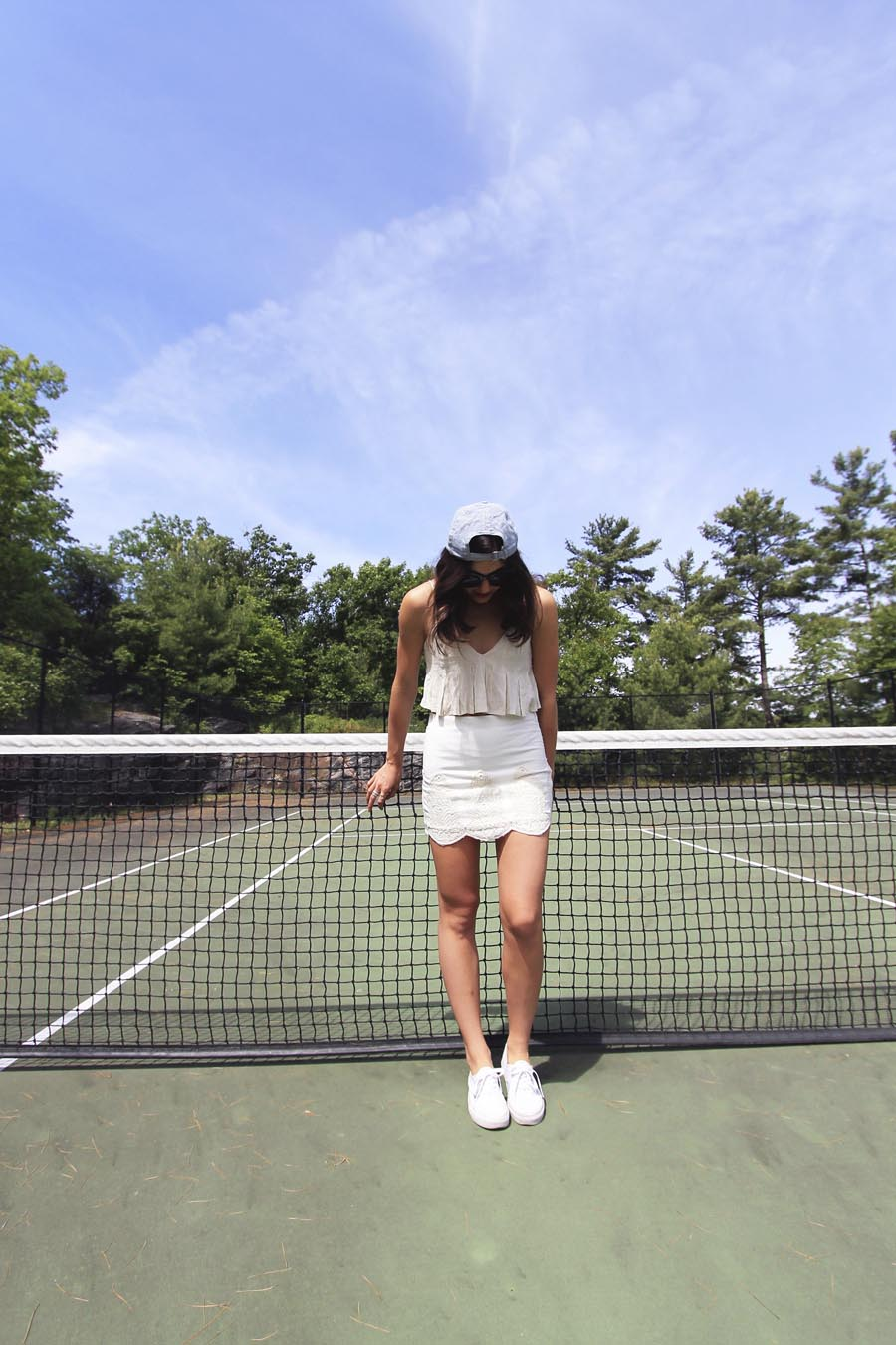 toronto-outfit-style-fashion-bogger-tennis-court1.jpg