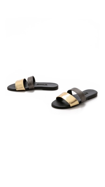 newbark-roma-sandals-gold-black-slides.jpg