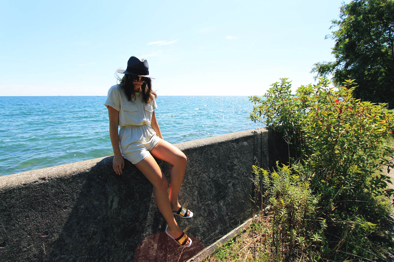 toronto-island-style-post-fashion-blogger.jpg