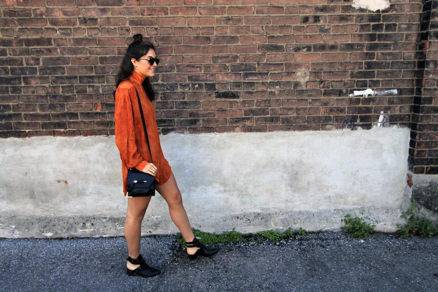 toronto-style-outfit-blogger-street-fashion.jpg