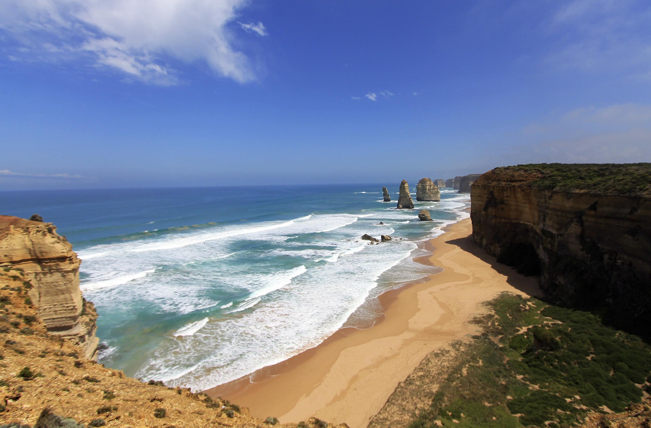 12-apostles-victoria-australia-great-ocean-road.jpg