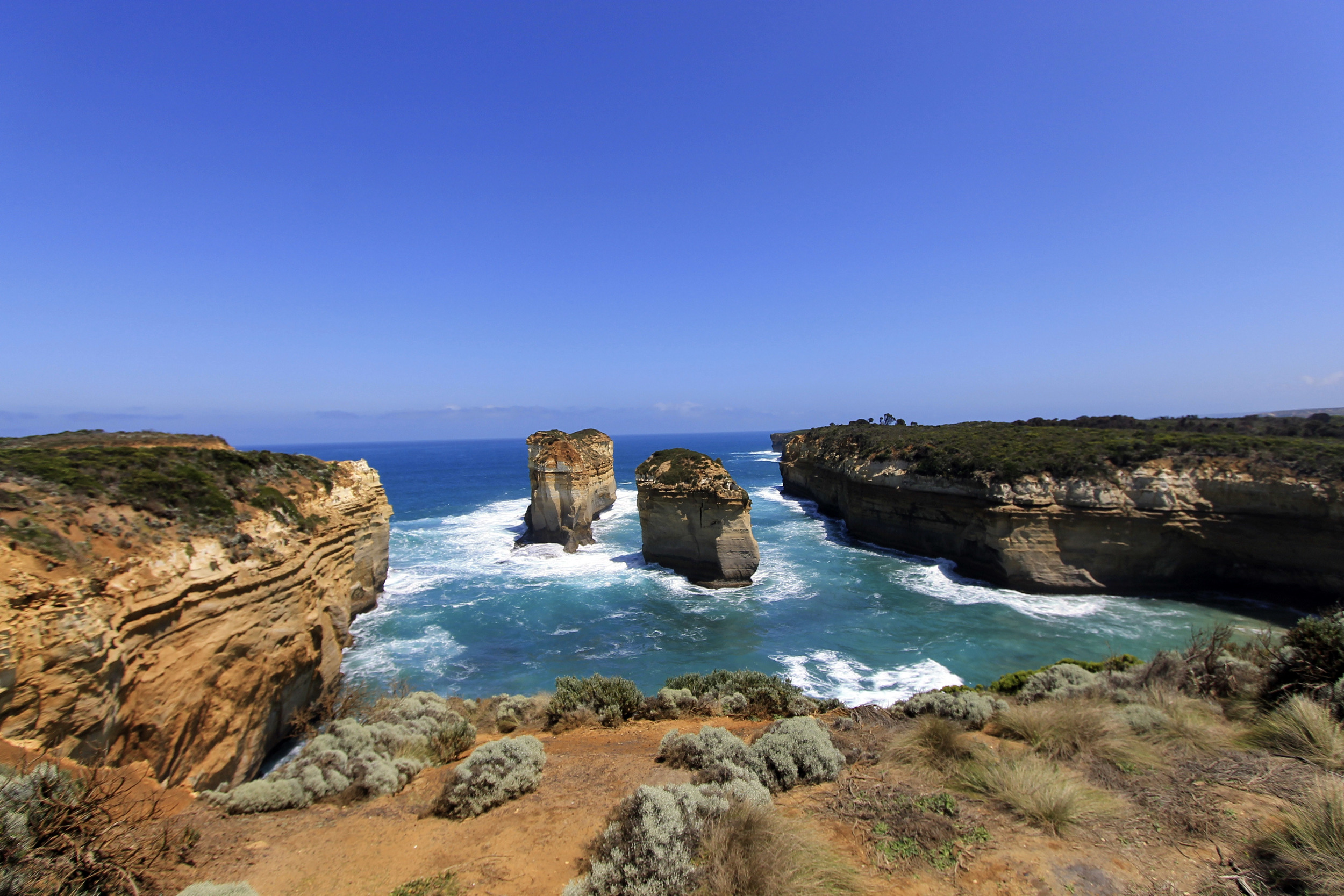loch-ard-gorge-port-campbell-national-park-australia-travel-blog.jpg