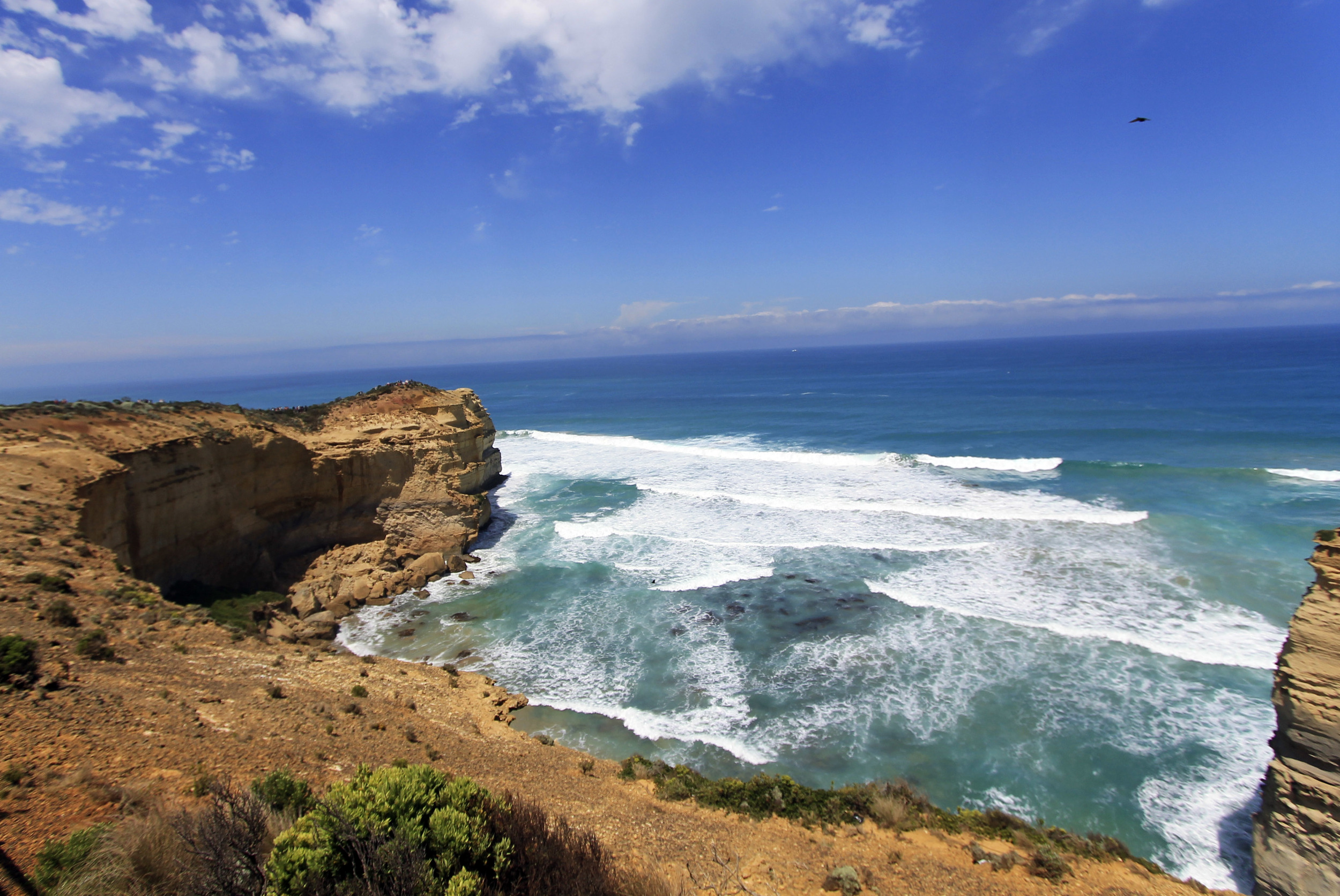 port-campbell-national-park-view-lookout-point-australia.jpg
