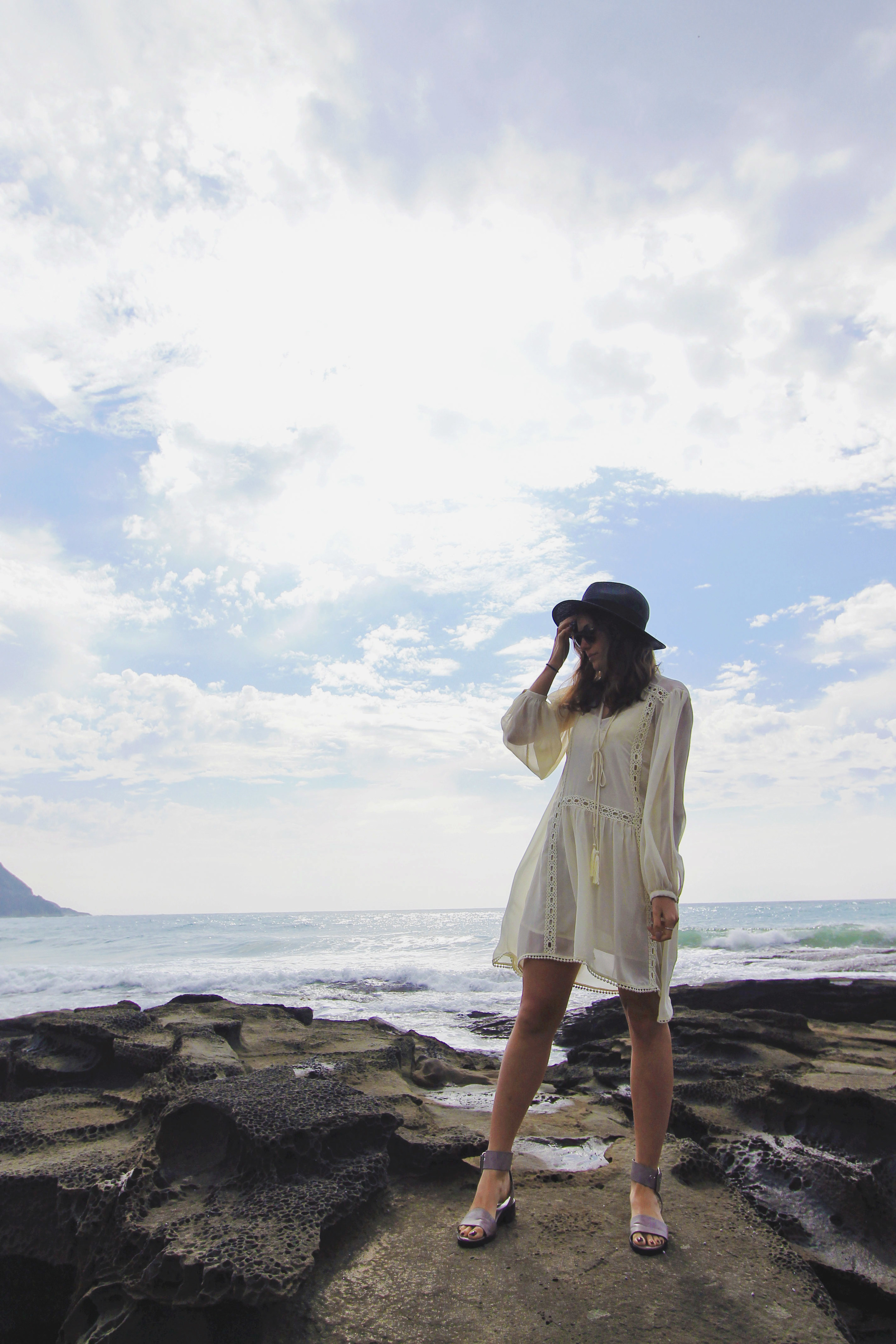 topshop-cream-lace-dress-chiffon-fashion-blogger-travel-australia.jpg