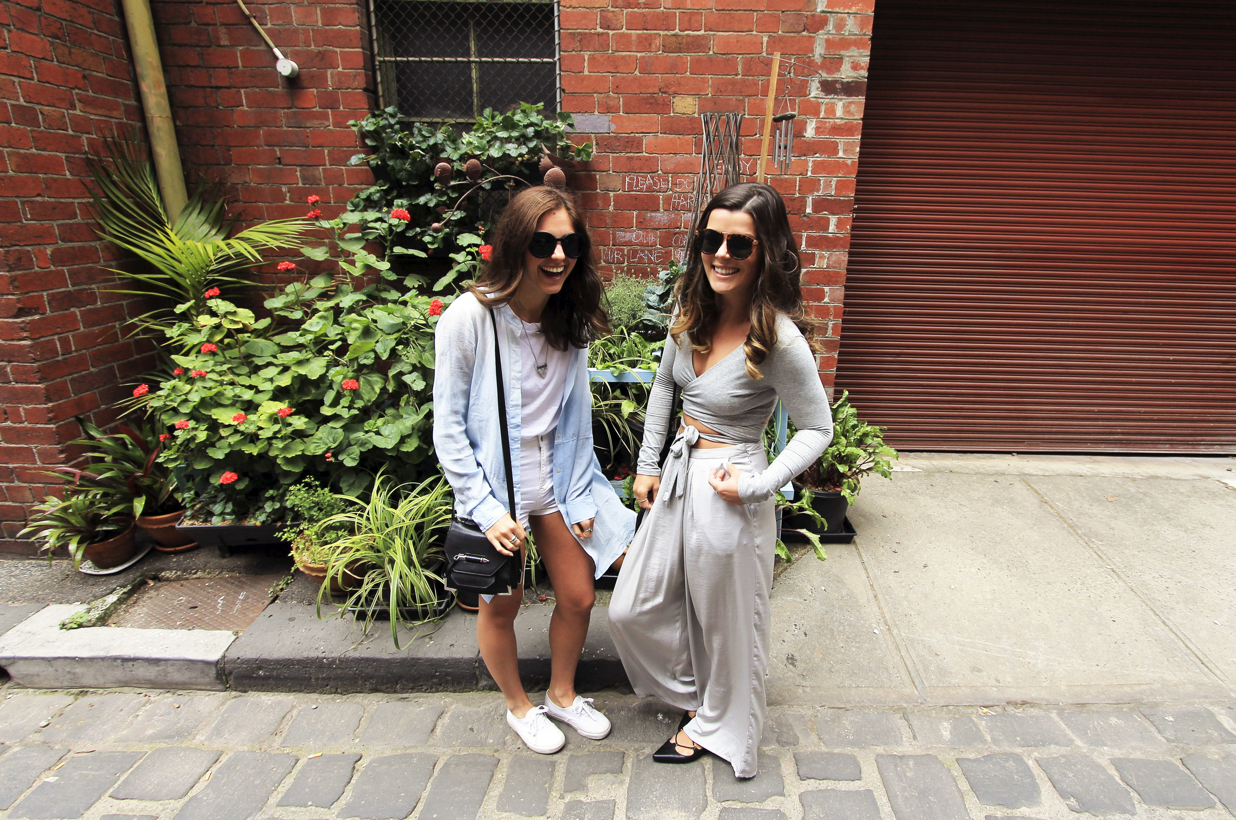 aritzia-pale-blue-bossut-outfit-style-white-vans-sneakers-shorts.jpg