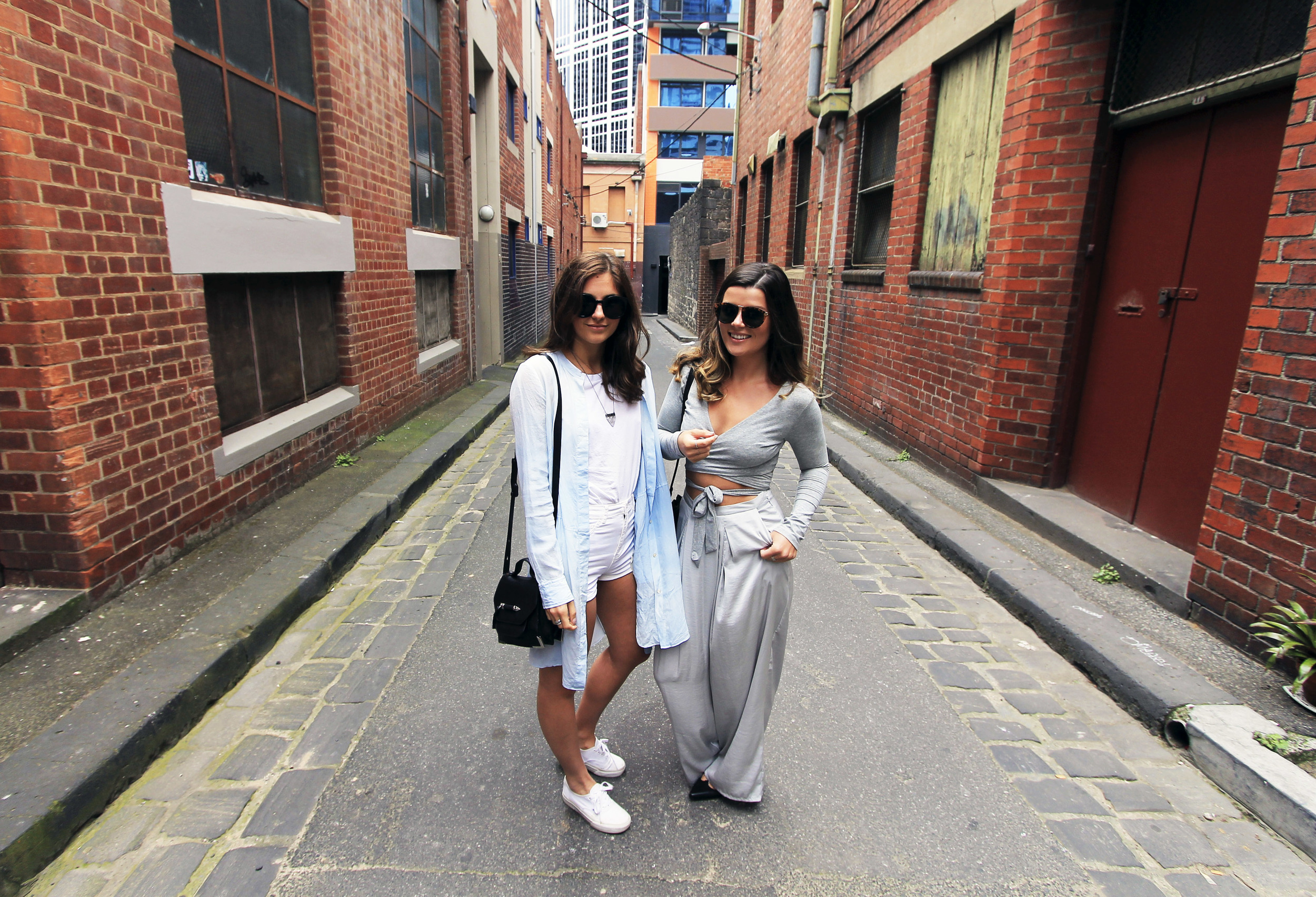 canadian-australian-fashion-style-bloggers-street-outfits-melbourne.jpg