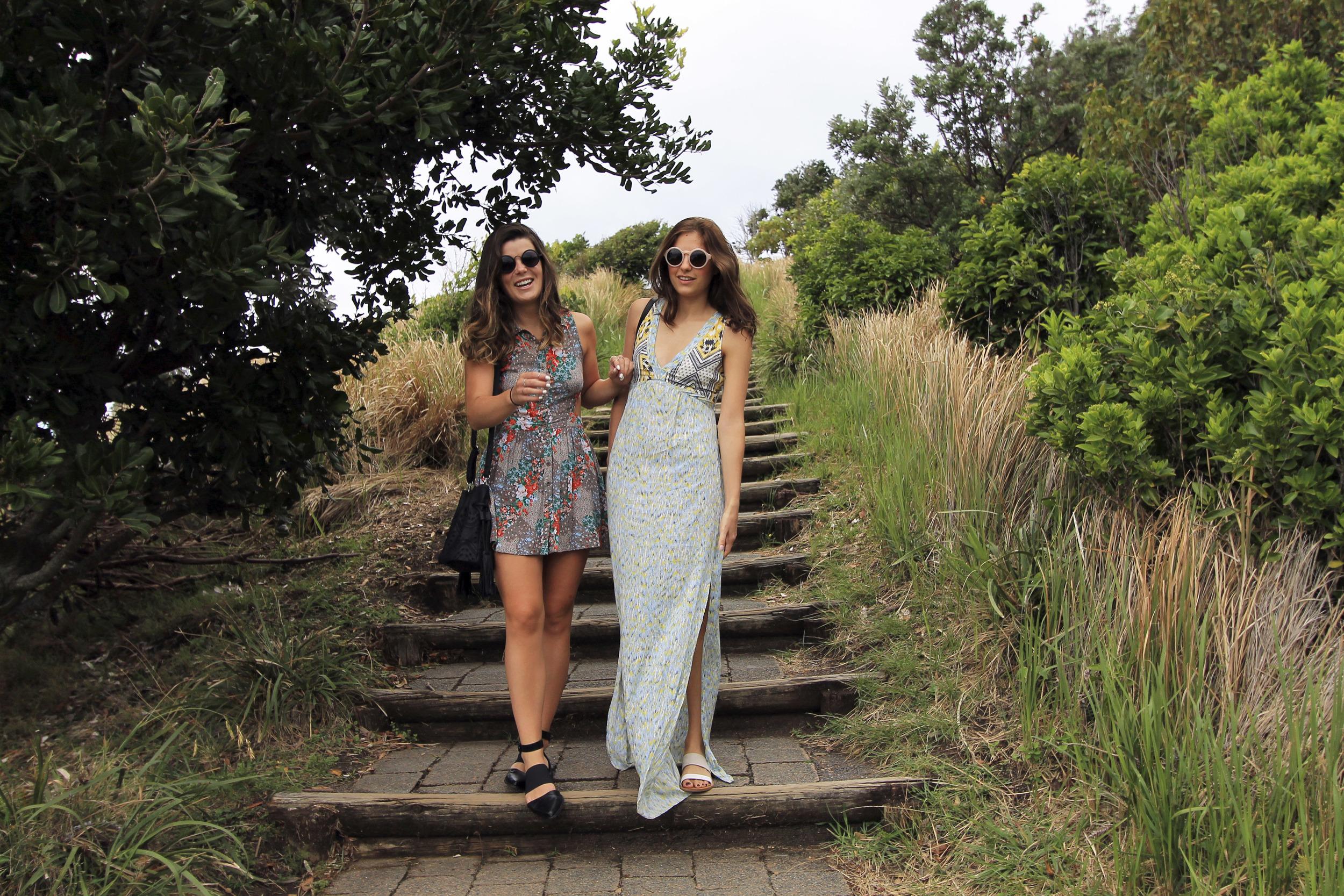 fashion-blogger-canada-australia-style-minkpink.jpg