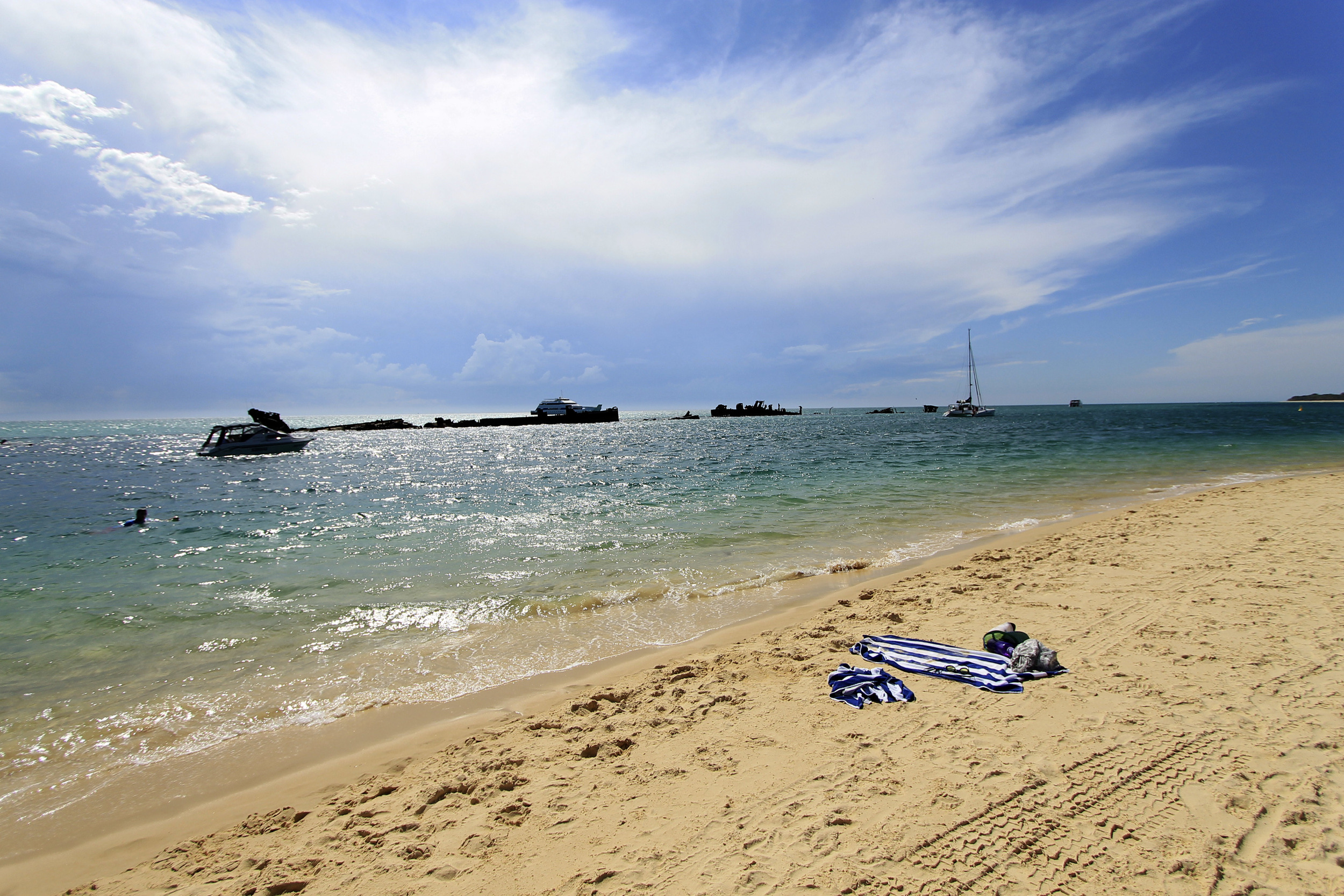 tangalooma-wrecks-shipwrecks-island-moreton-queensland.jpg
