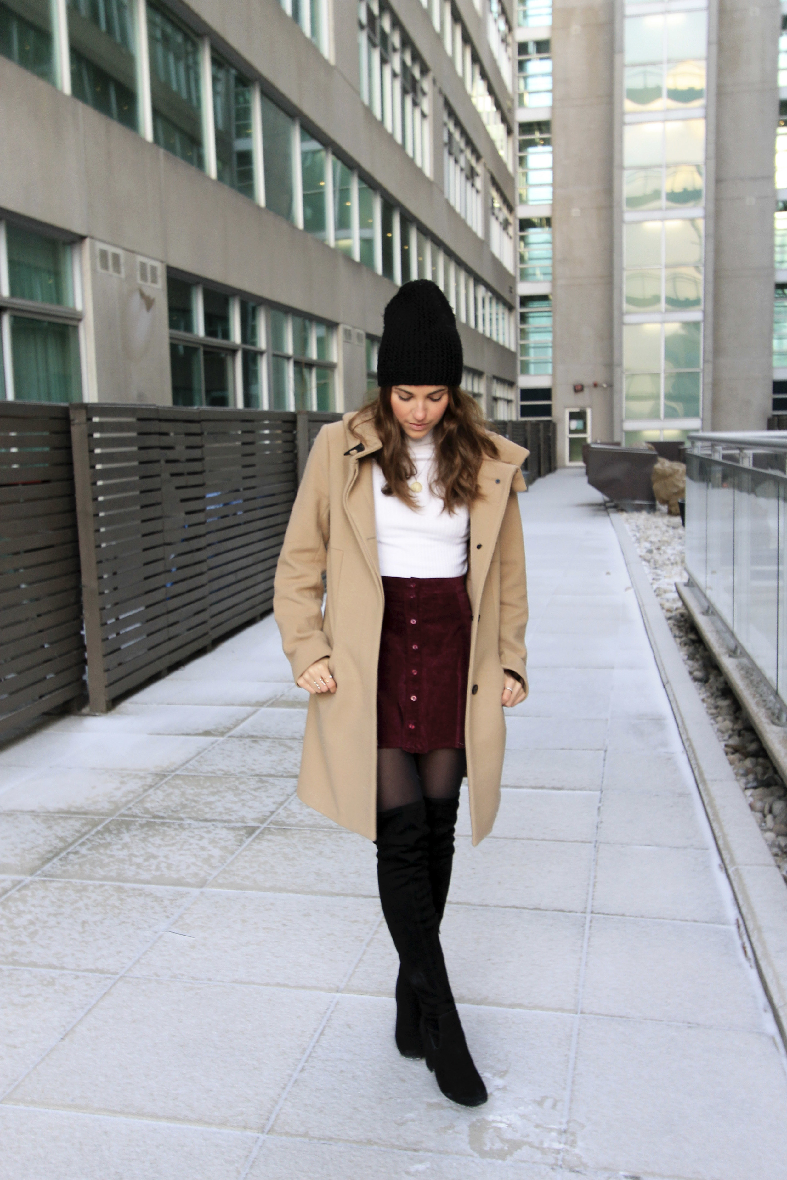 aritzia-camel-cashmere-coat-hooded-toggle-button-burgundy-cream-black.jpg