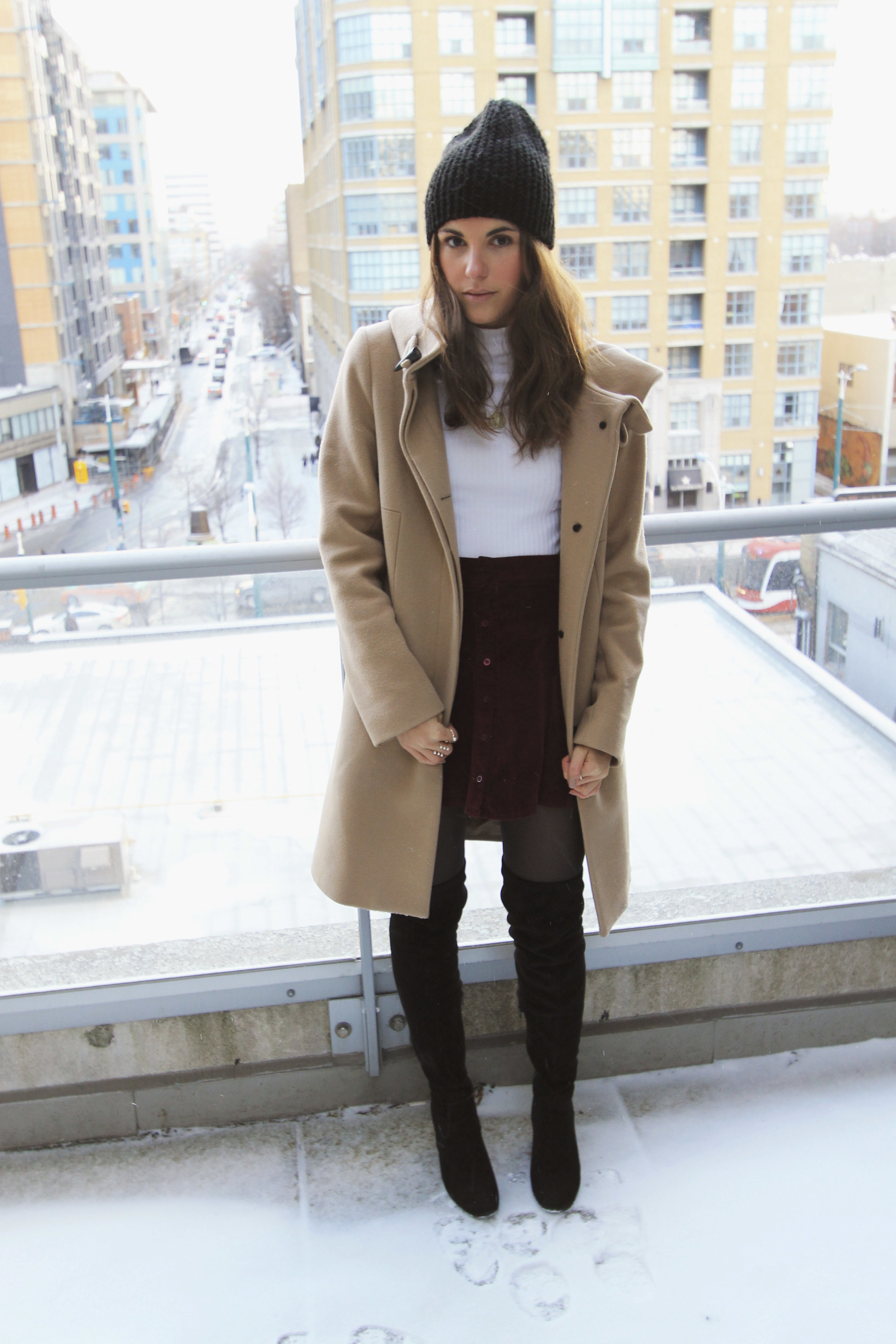 aritzia-forever-21-brandy-melville-toronto-style-outfit.jpg