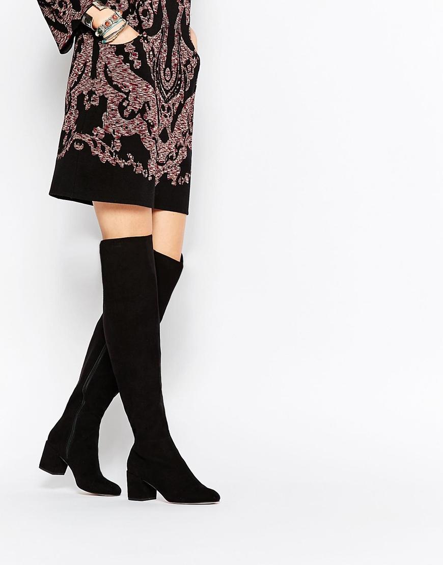 asos-thigh-high-over-the-knee-block-heel-black-kommotion-boots.jpg