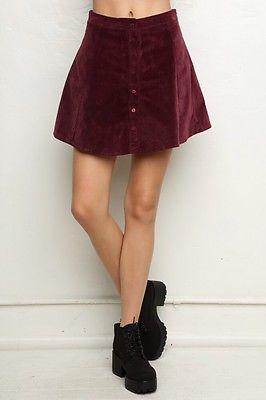 brya-burgundy-corduroy-skirt-burgundy-brandy-melville.jpg