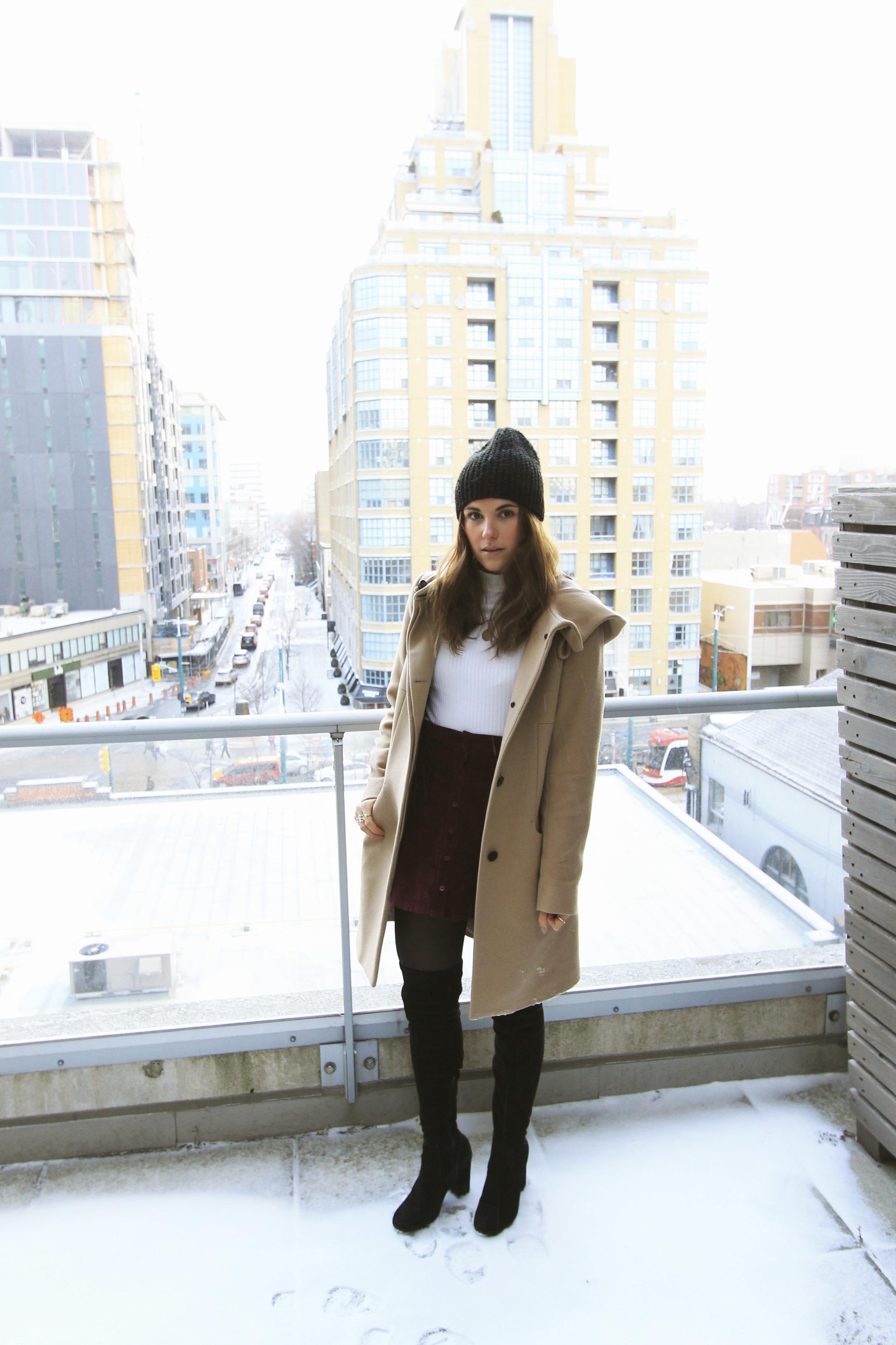 fashion-blogger-toronto-downtown-canadian-winter-february.jpg