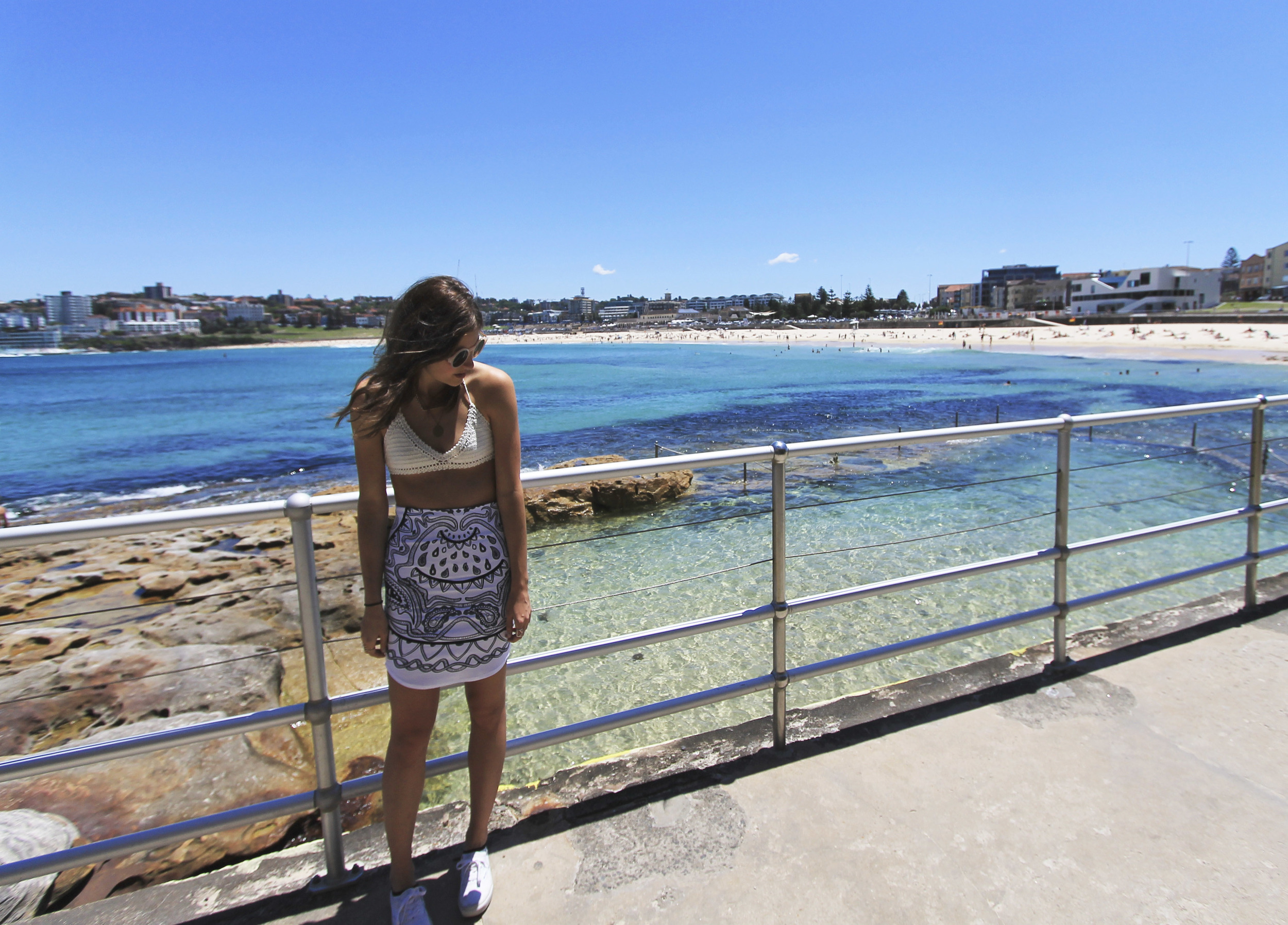 bondi beach sydney travel style fashion blogger vacation.jpg