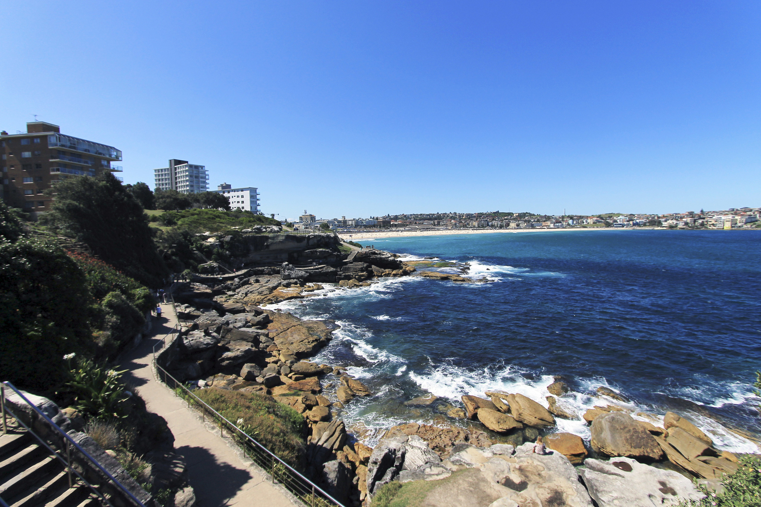 bondi coogee coastal walk sydney ocean summer travel.jpg