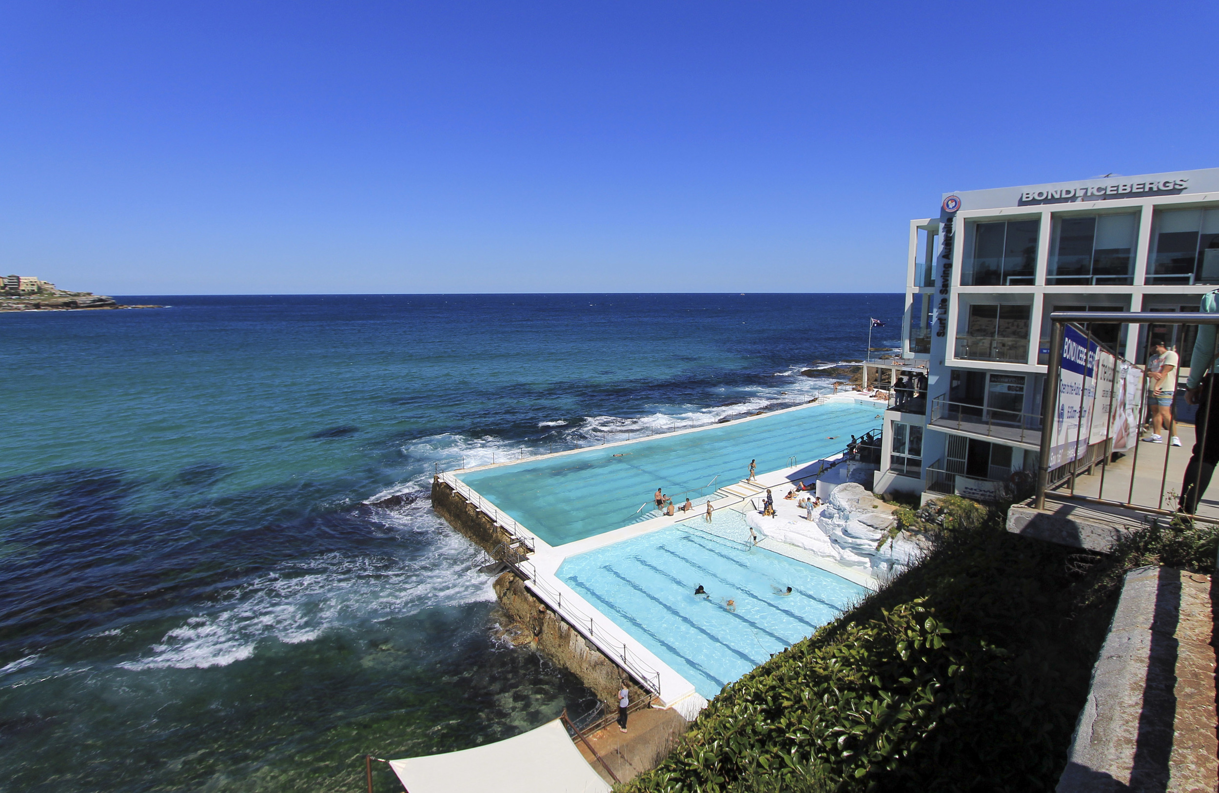 bondi icebergs pool bar beach ocean sydney vacation.jpg