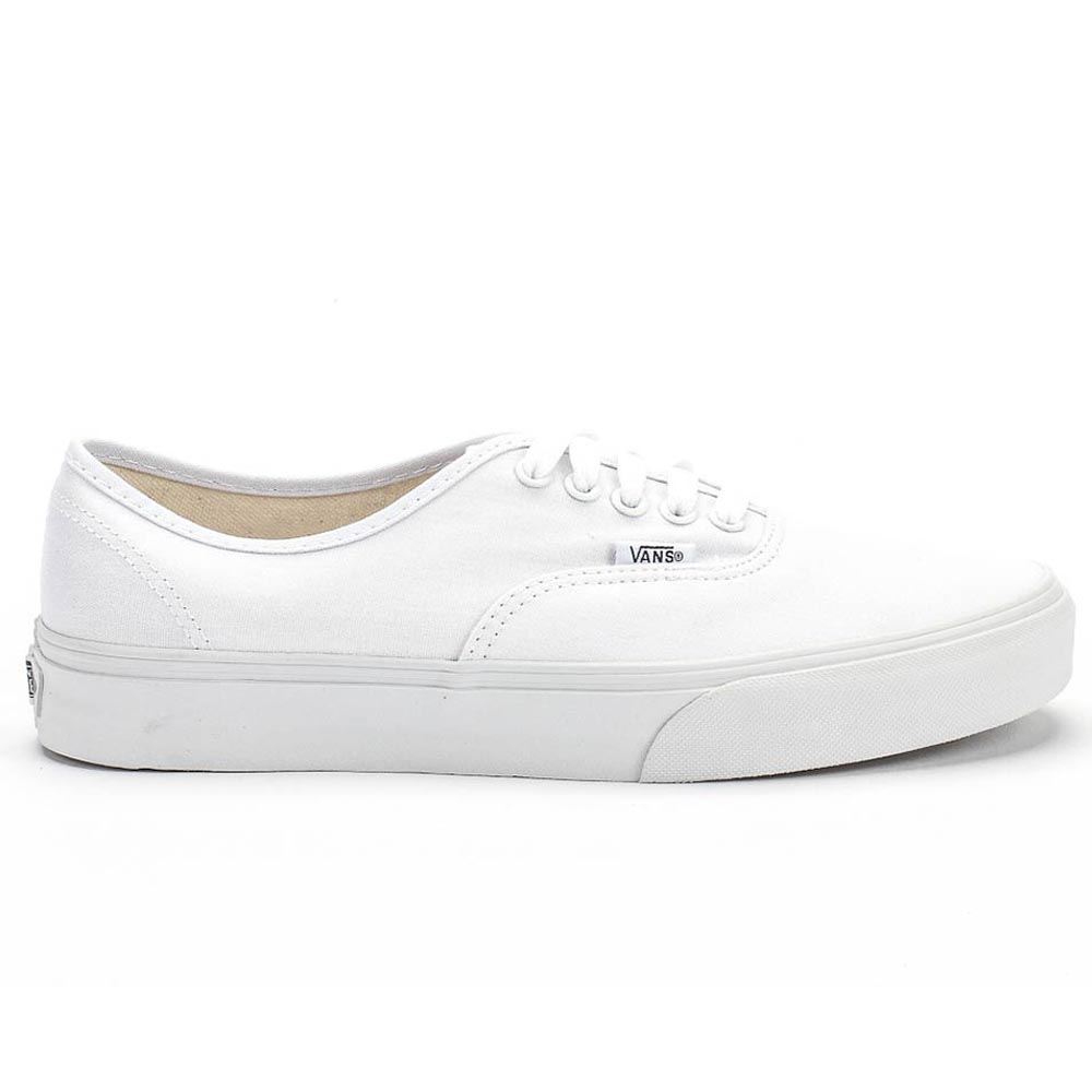 authentic unisex white vans.jpg