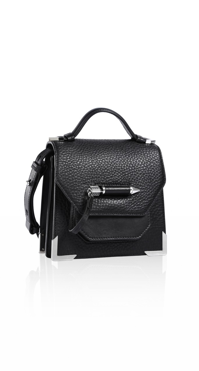 mackage mini leather crossbody bag rubie black.jpg